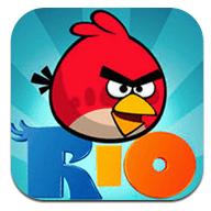 Angry Birds Rio ya esta disponible en la Mac y App Store - Captura-de-pantalla-2011-03-21-a-las-22.32.50