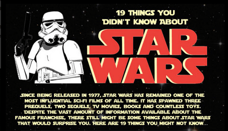 19 cosas que no sabías de Star Wars [Infografía] - Captura-de-pantalla-2011-03-23-a-las-18.06.15