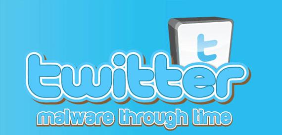 El Malware y su historia dentro de Twitter [Infografía] - Captura-de-pantalla-2011-03-24-a-las-10.43.10