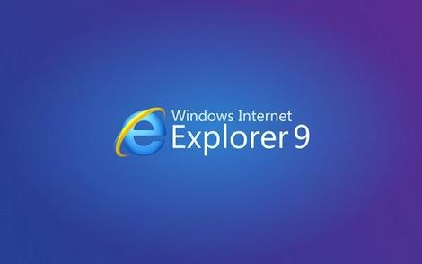 Internet Explorer 9 llega a las 2.3 millones de descargas en su primer día - Internet-Explorer-9-e1300150456837