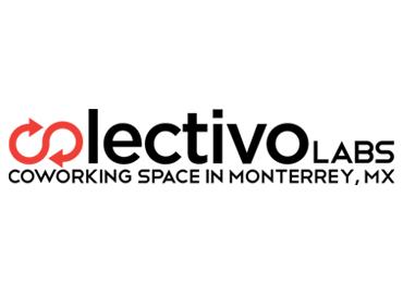 Colectivo Labs, coworking en Monterrey - colectivo-labs