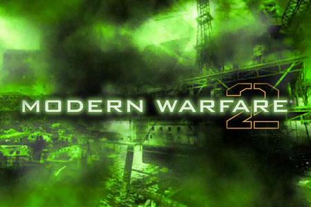 Excelente adaptación No Oficial de Modern Warfare al cine - modern-warfare-2