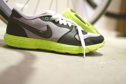 Concurso de Nike Sportswear, Amo para correr vivo para… - nike-sportswear-concurso