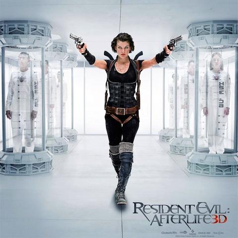 Nueva película de Resident Evil se encuentra en producción - resident-evil-nueva-pelicula