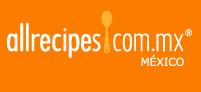 allrecipes.com .mx Sitios con recetas de cocina para la cena de Navidad o Año Nuevo