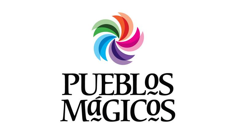 5 nuevos Pueblos Mágicos para explorar sin tener que ir muy lejos - 5-nuevos-pueblos-magicos