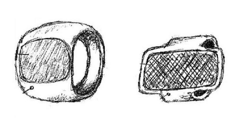 """Apple estaría por desarrollar un """"Apple Ring"""" - apple-ring1-800x451"""