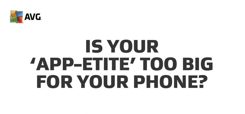 Las 10 apps que están acabando con tu batería, datos y almacenamiento en Android - apps-que-utilizan-mas-bateria-datos-y-almacenamiento-android