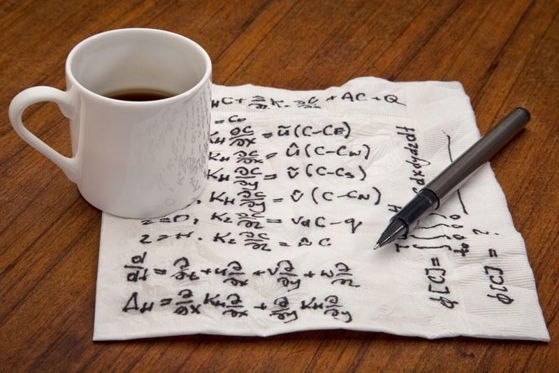 ciencia y cafe en starbucks Ciencia y Café en Starbucks: Conoce de ciencia mientras tomas un café