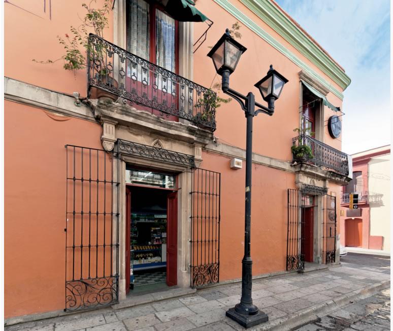las esquinas mas solicitadas en latinoamerica Las esquinas más solicitadas en Latinoamérica