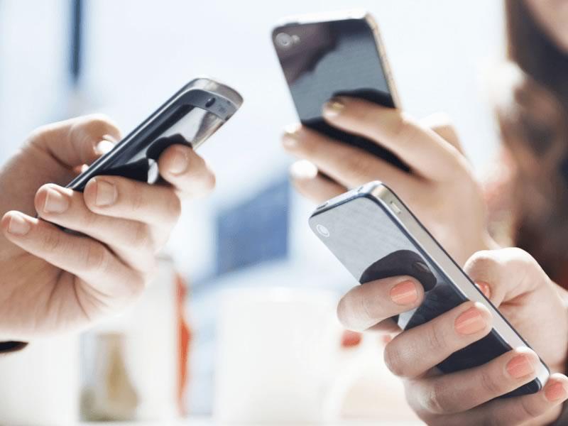 Esto debes hacer para mantener seguro tu teléfono según Kaspersky - mantener-seguro-tu-celular-segun-kaspersky-lab