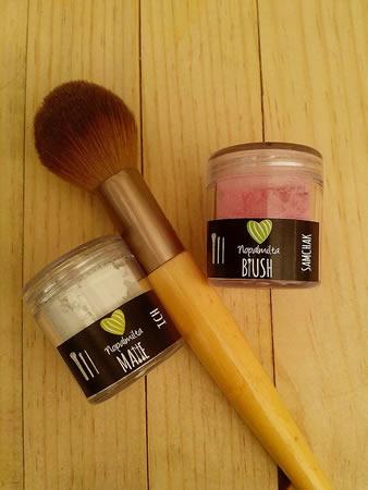 nopalmita cosmeticos de nopal creados en ipn Crean en IPN cosméticos de nopal para el cuidado de la piel