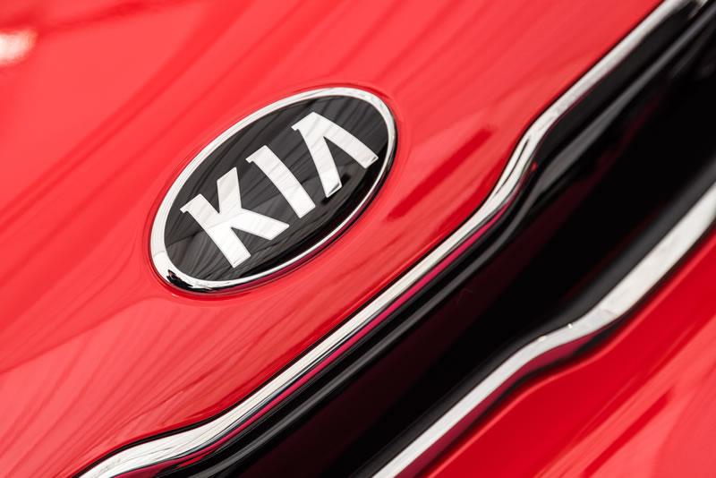 Noise Vibration Harsness, la tecnología de KIA para maximizar el confort en sus vehículos - nvh-tecnologia-kia