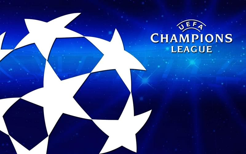 partidos champions league jornada 3 Partidos de Champions League para este miércoles 21 de octubre