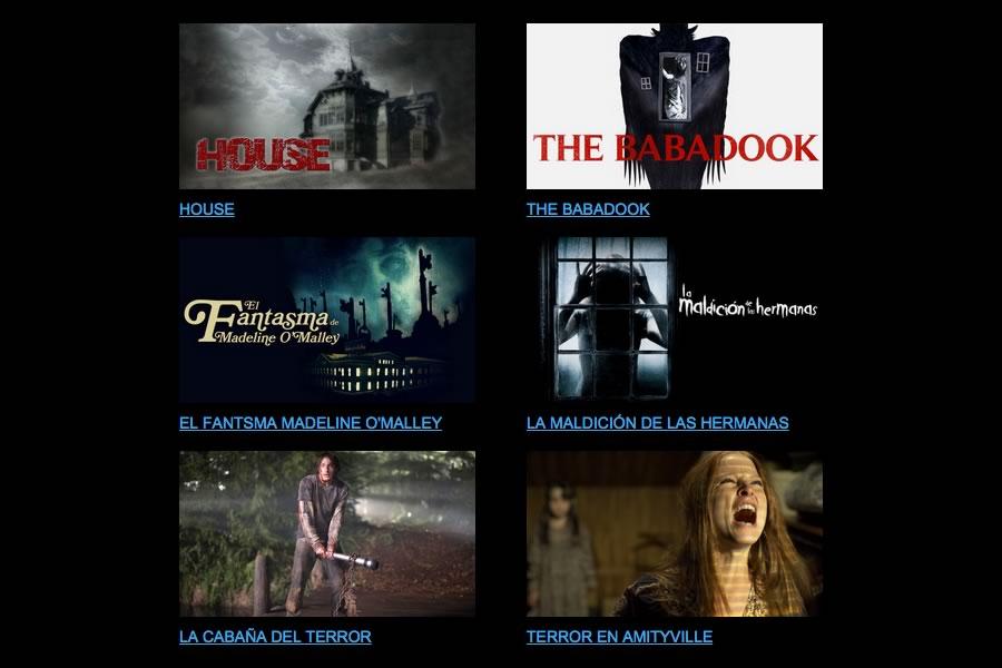 Películas de terror que puedes ver en Netflix en su especial de Halloween - peliculas-de-terror-en-netflix-7