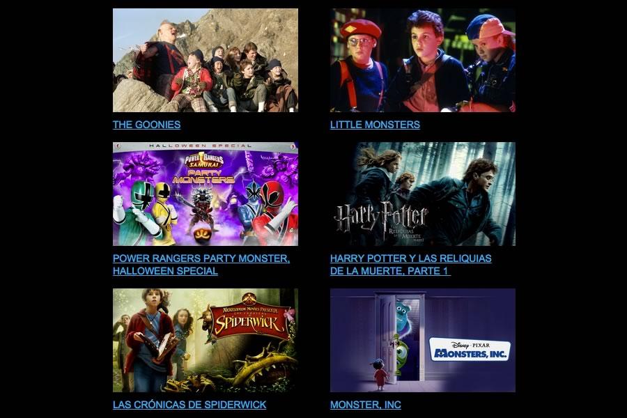 Películas de terror que puedes ver en Netflix en su especial de Halloween - peliculas-de-terror-en-netflix-8