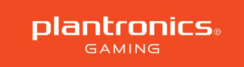 Plantronics equipará a finalistas de Paris Games Week 2015 - plantronics-800x222