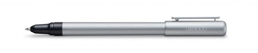 pluma bamboo spark e1445022886815 Wacom lanza nueva tabletas intous y Bamboo Spark