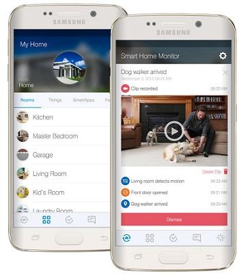 Controla tu casa desde tu smartphone - smart-things-3
