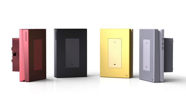 vanderdroid Controla tu casa desde tu smartphone