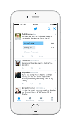 Ya podrás realizar encuestas en Twitter - ya-podras-realizar-encuestas-en-twitter-2