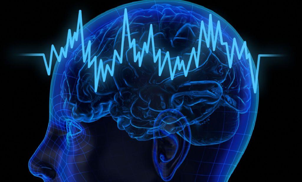 brain Desarrollan un dispositivo de comunicación para personas con parálisis