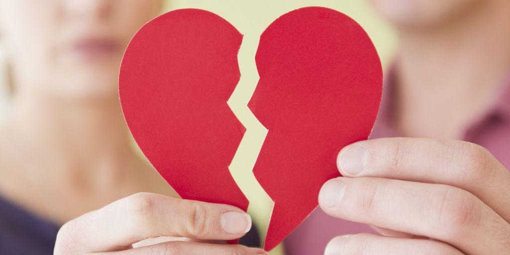 Facebook te ayudará a olvidar a tu ex - breakup