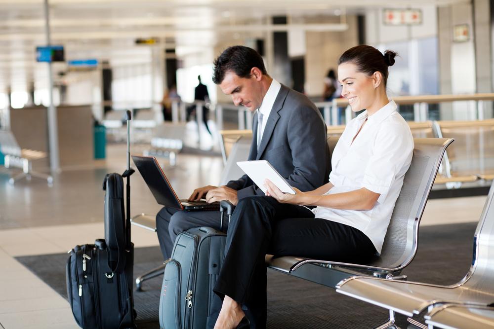 Conectividad, un reto para los aeropuertos de México - conectividad-un-reto-para-los-aeropuertos-de-mexico