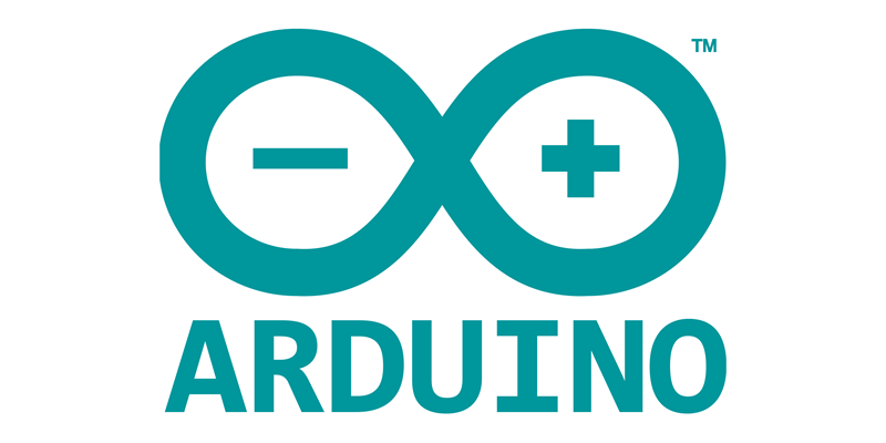 curso de arduino gratis online Académica lanza curso de Arduino gratis y online