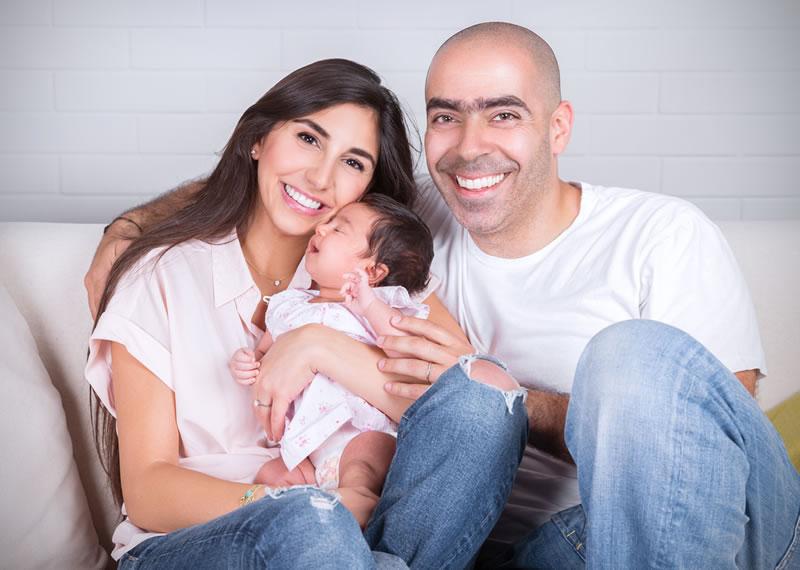 Facebook otorgará 4 meses de licencia parental remunerada a todos sus empleados - facebook-4-meses-para-licencia-de-paternidad