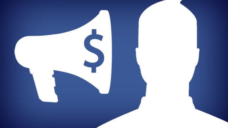 Virket: Facebook es mejor que Twitter para hacer crecer un negocio - facebook-for-marketing-800x449