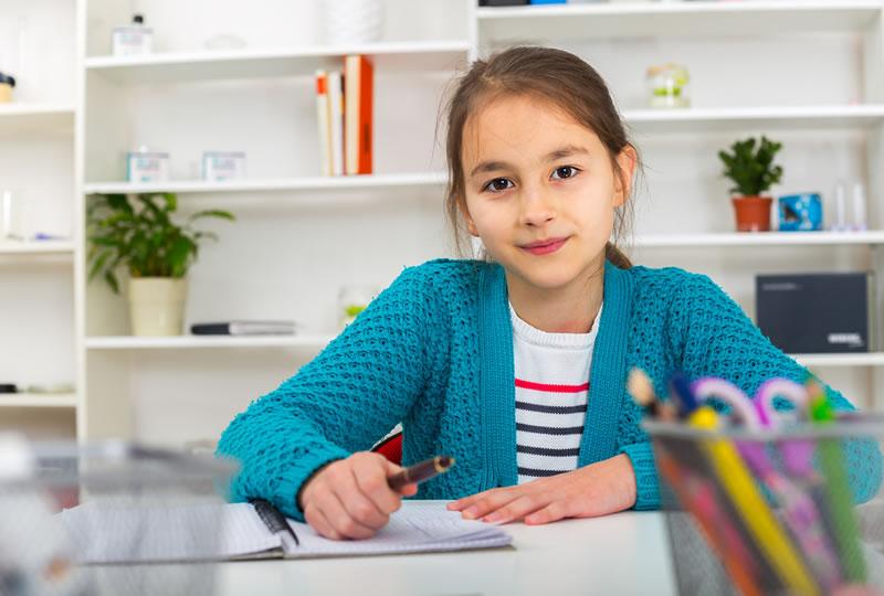 Khan Academy: Cosas que puedes hacer para fomentar el aprendizaje de tu hijo - fomentar-aprendizaje-en-hijos