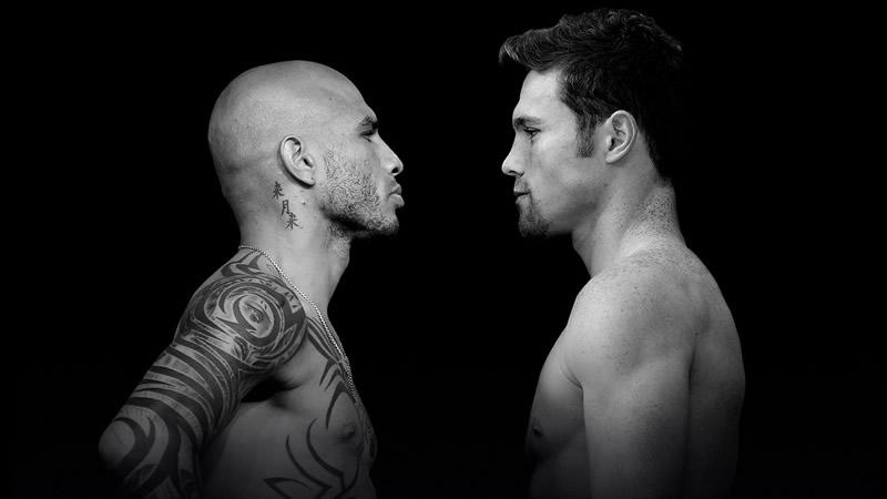A qué hora es la pela de Canelo vs Cotto y en qué canal la pasan - horario-pelea-canelo-vs-cotto-2015-y-canal