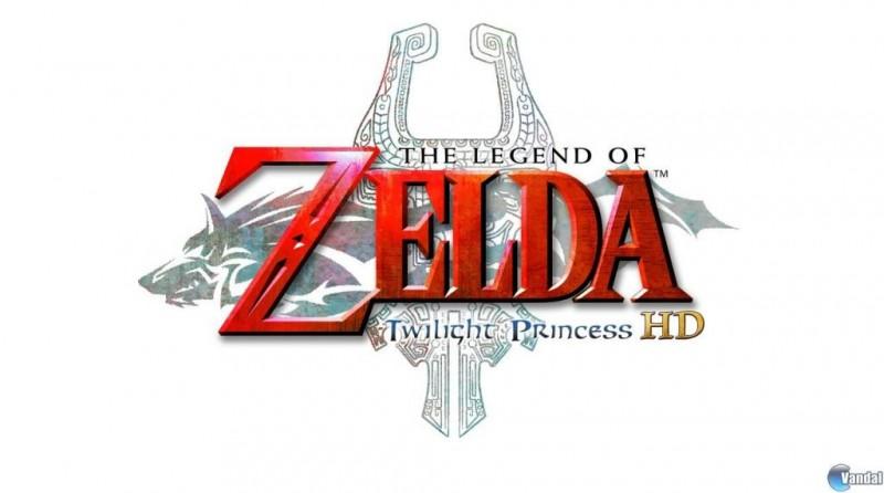 "legend of zelda twilight princess 12 800x446 Nintendo presenta ""The Legend of Zelda: Twilight Princess HD"""