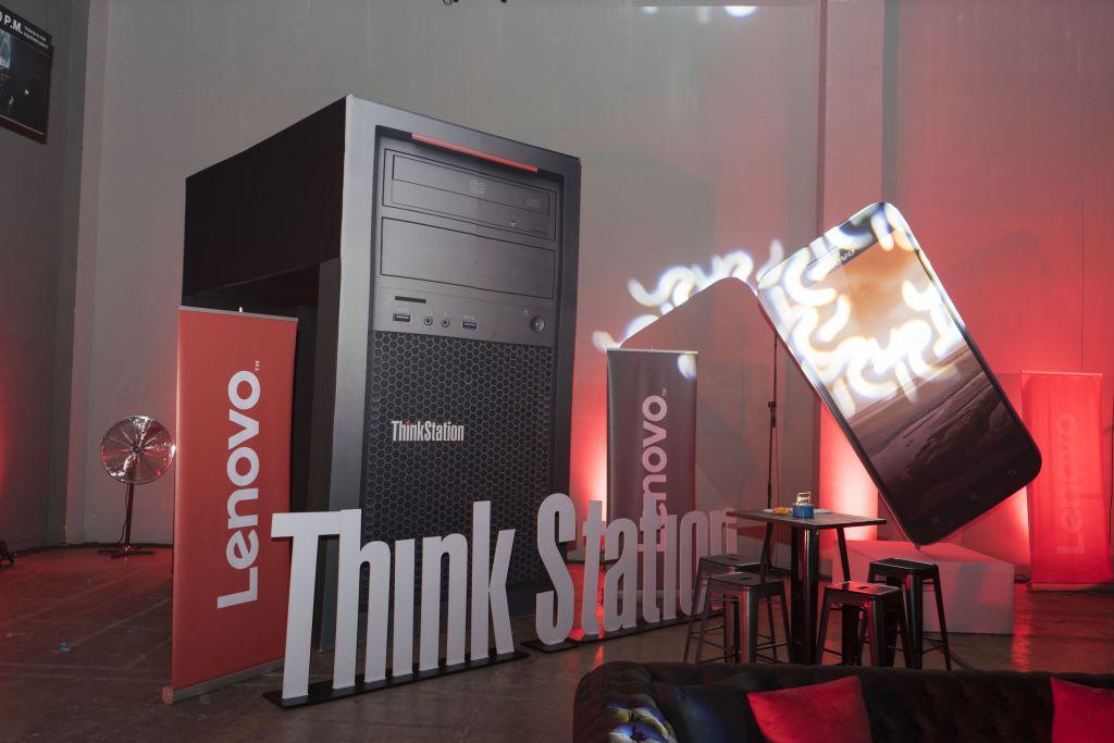 Lenovo cumple 10 años de presencia en México - lenovo-10-anios-2