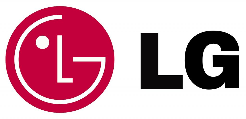lg Los LG V10 y LG Zero arriban a México