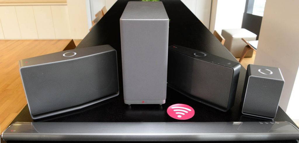LG presenta su oferta de audio y video para el Buen Fin - lg_music_flow_1