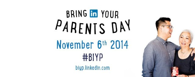 LinkedIn anuncia los trabajos más incomprendidos por los papás - linkedin-anuncia-los-trabajos-mas-incomprendidos-por-los-papas