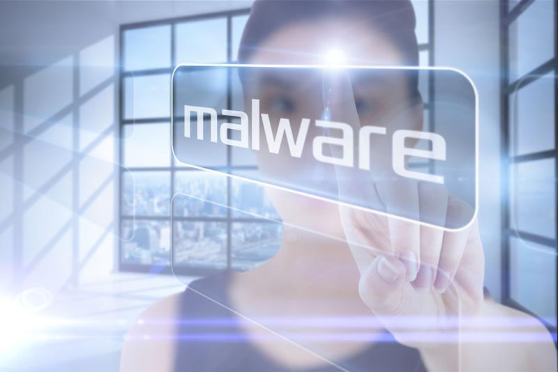 Surge una nueva cepa de malware para windows cada 5 segundos - malware-para-windows
