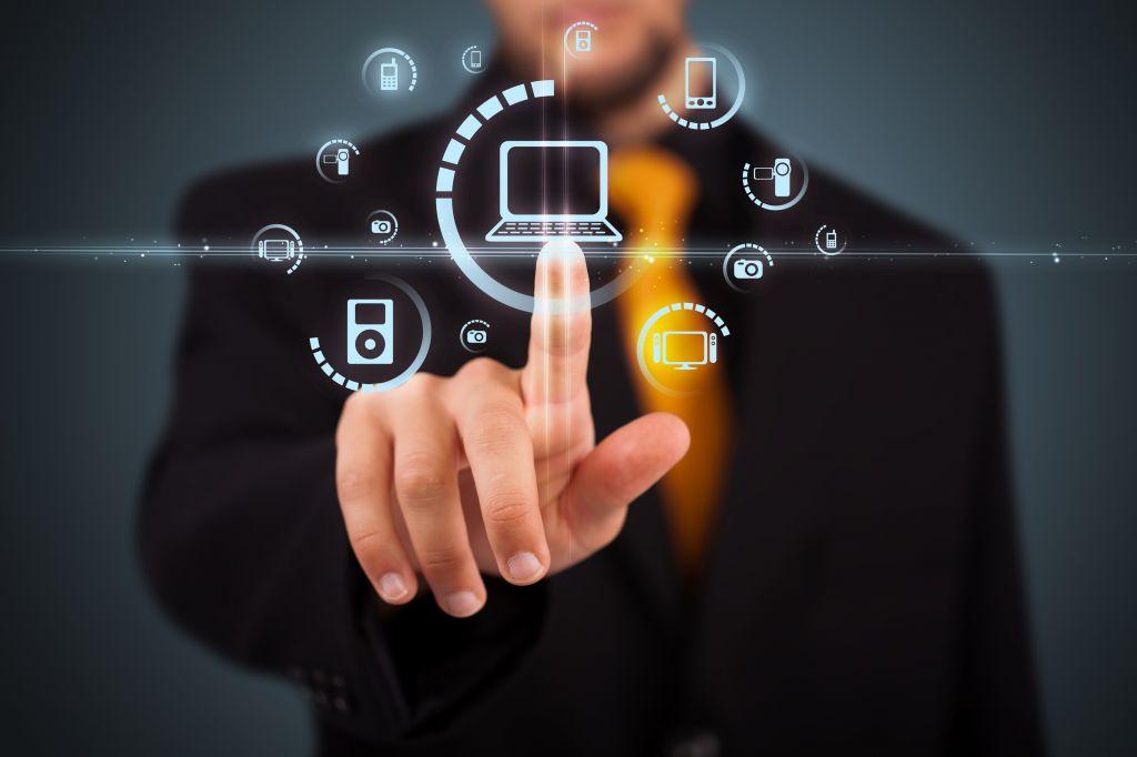La publicidad digital es más efectiva que la de televisión - mkt-digital