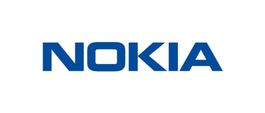 nokia logo Un hipotético Nokia C1 aparece en internet con Android y Windows 10