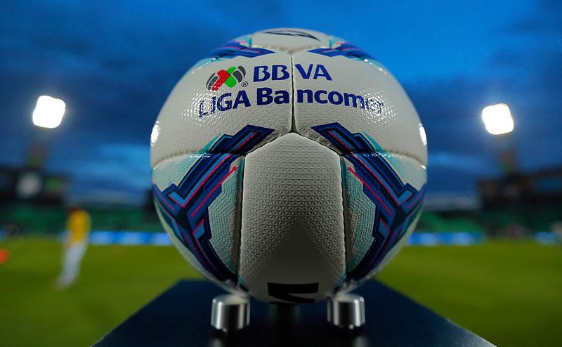 Los partidos de la Jornada 16 del Apertura 2015, sus horarios y en qué canal se transmiten - partidos-de-la-jornada-16-apertura-2015