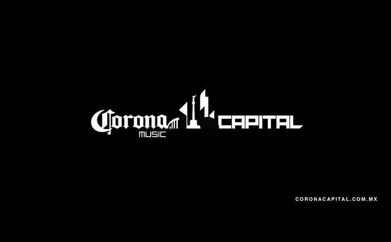 pases corona capital 2015 Gana pases para el Corona Capital 2015 con WebAdictos y Johnnie Walker