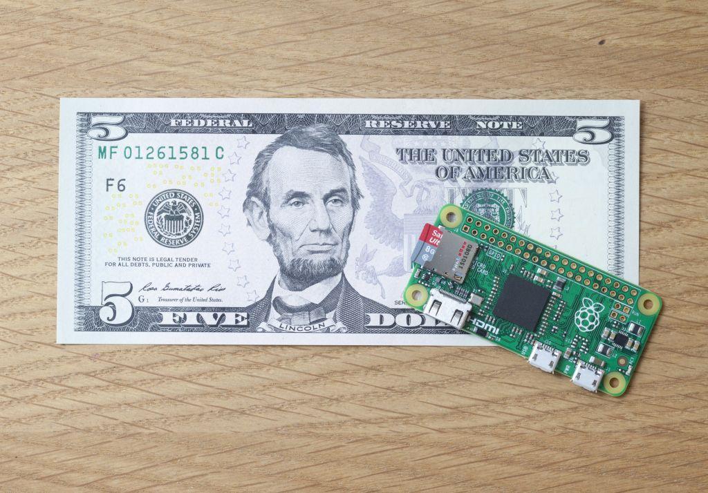 Raspberry Pi Zero: una micro computadora de 5 dólares - rsz_img_4054