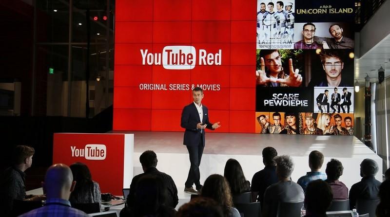YouTube Red anuncia sus primeras 10 series exclusivas - youtube-red-800x446