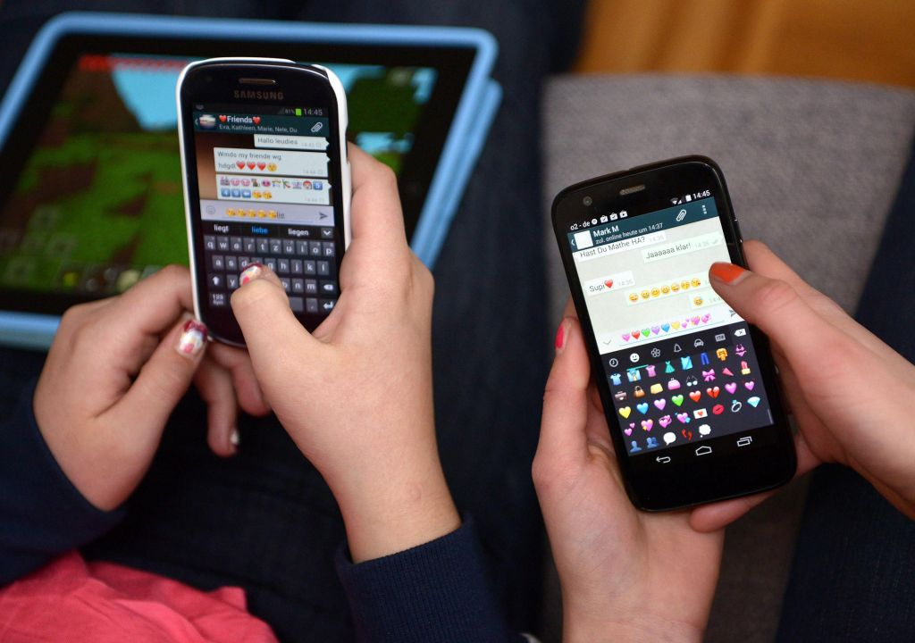 Se anula el baneo de 48 horas contra Whatsapp en Brasil - 140219-whatsapp-jms-2000_400fb9fd9157e9a901bd014f23ceff76