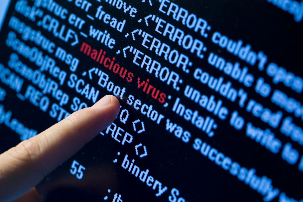 Hackers planean atacar a los usuarios de Xbox y Playstation - 69