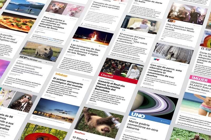 Llegan los Artículos Instantáneos de Facebook a México - articulos-instantaneos-instant-articles-de-facebook-en-mexico