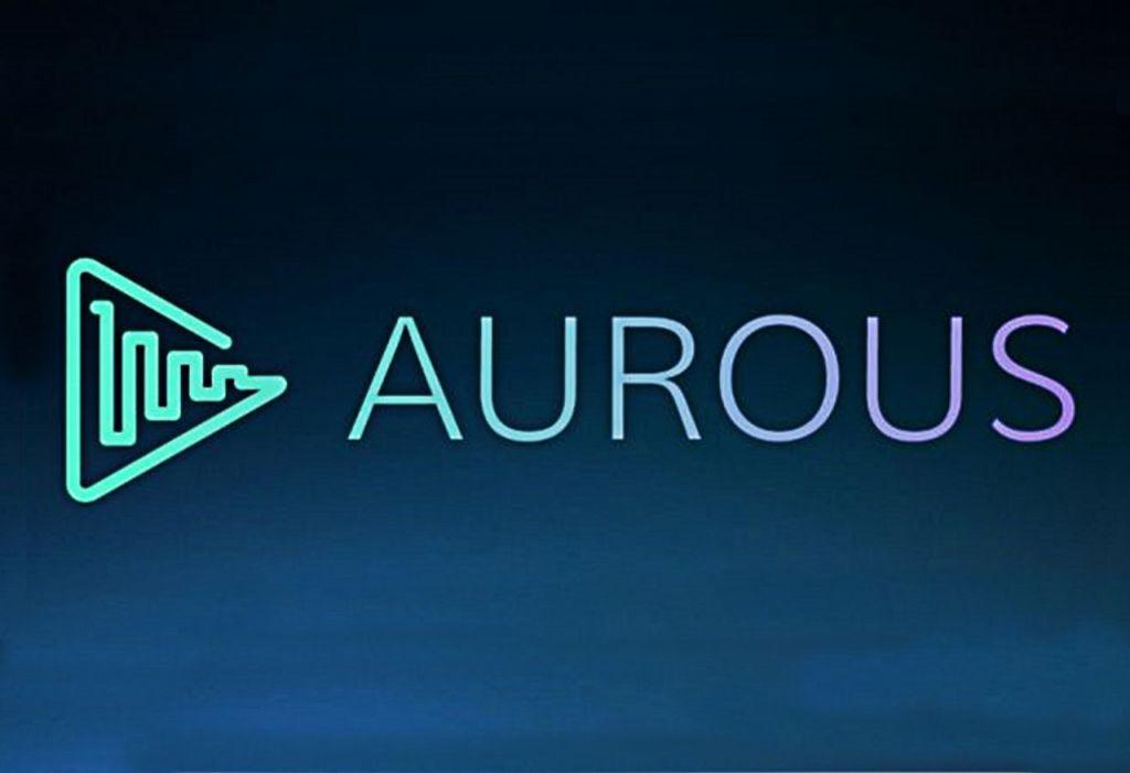 Cierra Aurous, el Popcorn Time de la música. - aurous-e1444963587184