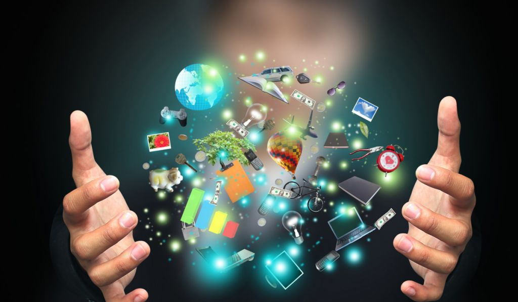Más avances tecnológicos en el 2016 - avances_tecnologicos